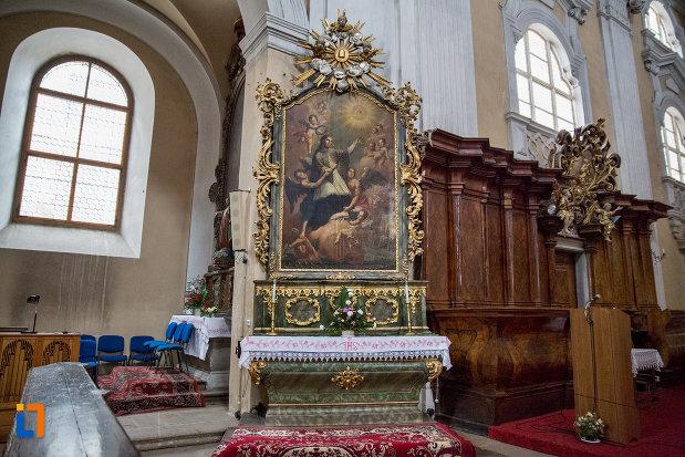 pictura-din-biserica-romana-catolica-sfanta-treime-din-cluj-napoca-judetul-cluj.jpg