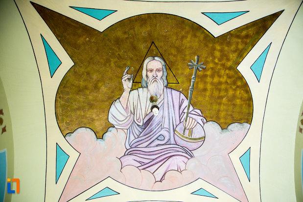 pictura-din-biserica-romano-catolica-sf-anton-din-craiova-judetul-dolj.jpg