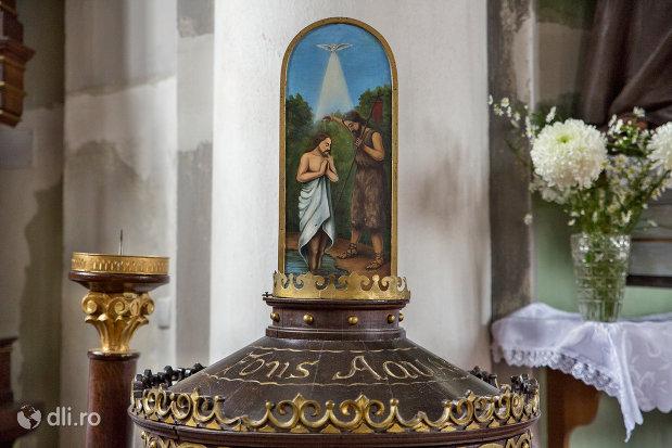 pictura-din-biserica-romano-catolica-sf-anton-din-oradea-judetul-bihor.jpg