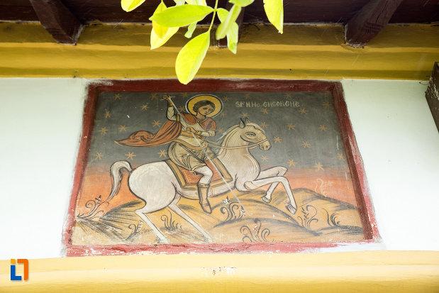 pictura-din-biserica-sf-gheorghe-din-dabuleni-judetul-dolj.jpg