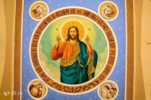 pictura-din-biserica-sf-mihai-si-gavril-din-marius-judetul-satu-mare.jpg