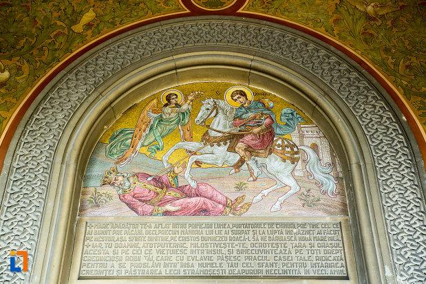 pictura-din-catedrala-mitropolitana-sf-dimitrie-din-craiova-judetul-dolj.jpg