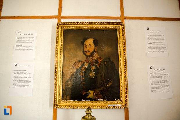 pictura-din-conacul-theodor-bals-azi-muzeul-nordului-din-darabani-judetul-botosani.jpg