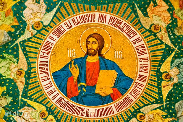 pictura-din-cupola-manastirea-sfintii-apostoli-petru-si-pavel-din-bixad-judetul-satu-mare.jpg