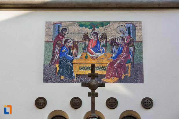 pictura-exterioara-biserica-ortodoxa-sf-nicolae-din-cluj-napoca-judetul-cluj.jpg