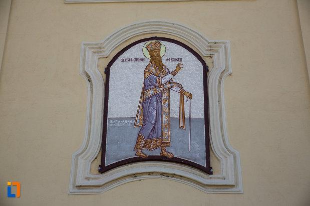 pictura-exterioara-de-la-biserica-sarbeasca-adormirea-maicii-domnului-1787-din-sannicolau-mare-judetul-timis.jpg