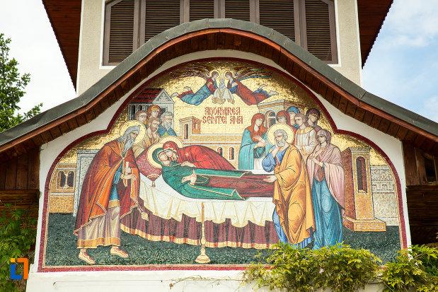 pictura-exterioara-de-la-manastirea-sf-ana-din-orsova-judetul-mehedinti.jpg