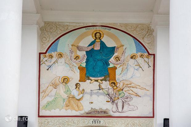 pictura-exterioara-manastirea-adormirea-maicii-domnului-din-moisei-judetul-maramures.jpg
