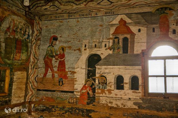 pictura-interioara-din-ansamblul-bisericii-sfintii-arhangheli-mihail-si-gavril-din-rozavlea-judetul-maramures.jpg