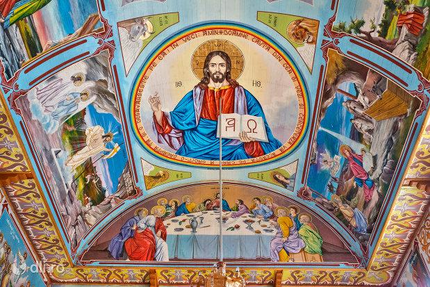 pictura-interioara-din-biserica-de-lemn-ortodoxa-din-baia-sprie-judetul-maramures.jpg