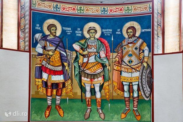 pictura-interioara-manastirea-marius-judetul-satu-mare.jpg
