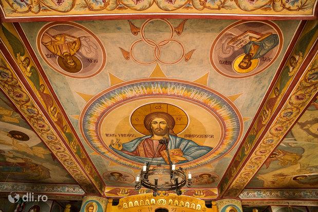 pictura-mantuitorului-de-la-manastirea-barsana-judetul-maramures.jpg