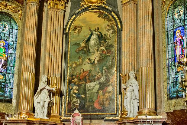 pictura-murala-biblica-bazilica-romano-catolica-din-oradea-judetul-bihor.jpg