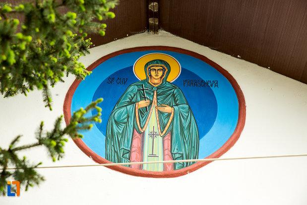 pictura-murala-biserica-cuvioasa-paraschiva-din-teis-judetul-olt.jpg