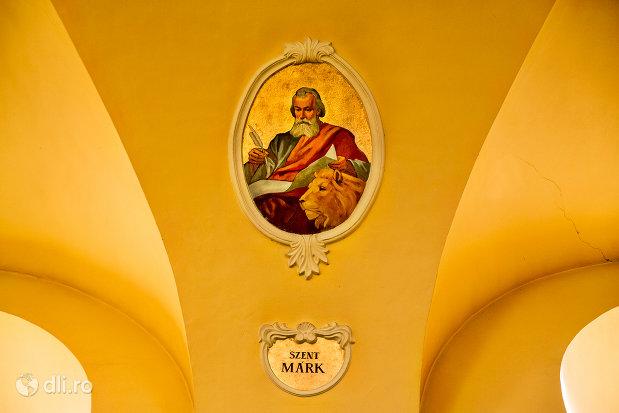 pictura-murala-biserica-romano-catoloca-sf-ladislau-din-oradea-judetul-bihor.jpg