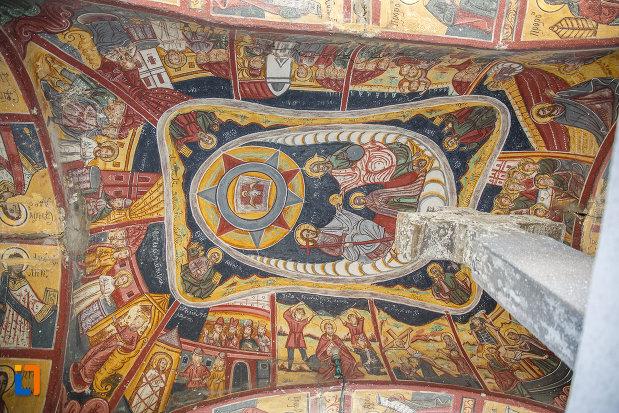 pictura-murala-biserica-schimbarea-la-fata-1805-din-ocna-sibiului-judetul-sibiu.jpg
