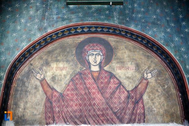 pictura-murala-de-la-biserica-cuvioasa-paraschiva-1862-din-turnu-magurele-judetul-teleorman.jpg