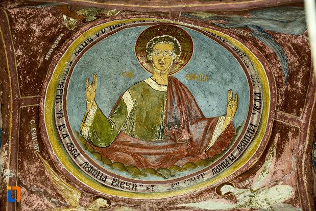 pictura-murala-de-la-biserica-cuvioasa-paraschiva-din-suica-judetul-olt-2.jpg