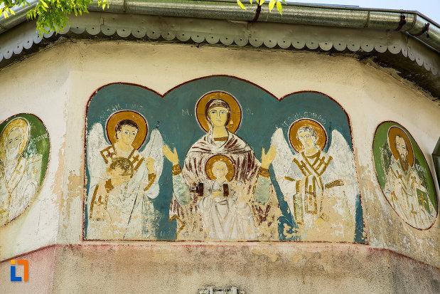 pictura-murala-de-la-biserica-cuvioasa-paraschiva-din-suica-judetul-olt.jpg