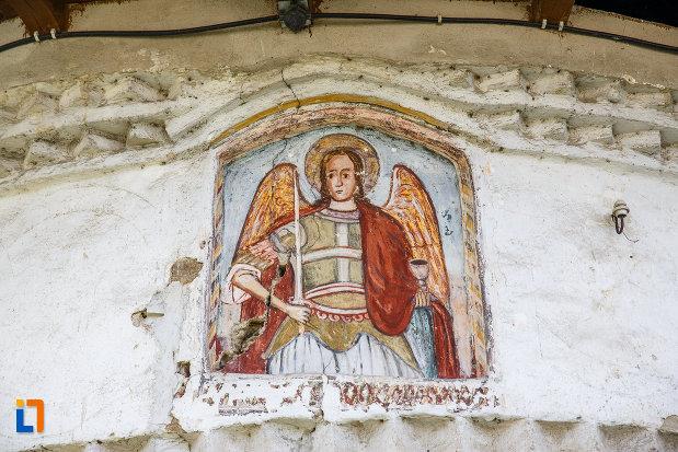 pictura-murala-de-la-biserica-din-grui-nasterea-sf-ioan-botezatorul-1742-din-saliste-judetul-sibiu.jpg