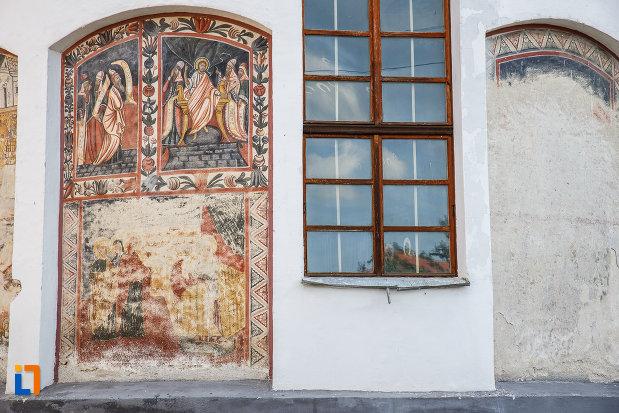 pictura-murala-de-la-biserica-inaltarea-domnului-1785-din-saliste-judetul-sibiu.jpg