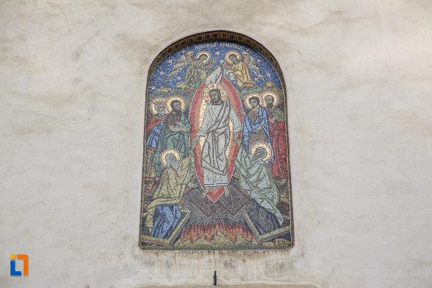 pictura-murala-de-la-biserica-invierea-domnului-vascresenia-1551-din-suceava-judetul-suceava.jpg