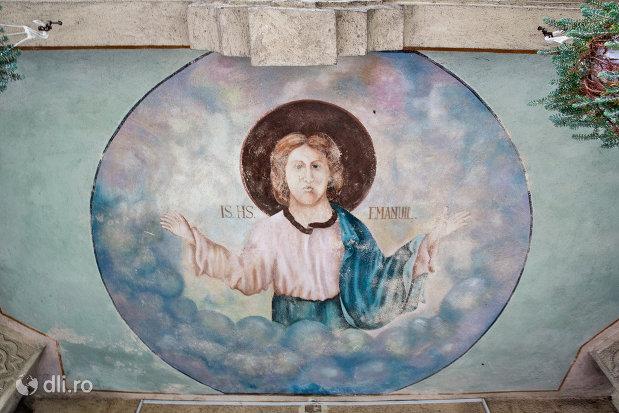 pictura-murala-de-la-biserica-ortodoxa-sf-emanuil-din-tautii-magheraus-judetul-maramures.jpg