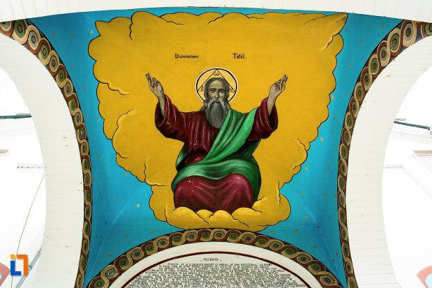 pictura-murala-de-la-biserica-sf-ioan-botezatorul-din-caracal-judetul-olt.jpg