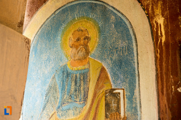 pictura-murala-de-la-biserica-sf-nicolae-din-lazaresti-judetul-gorj.jpg