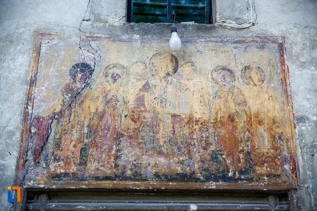 pictura-murala-de-la-biserica-sf-nicolae-din-radauti-judetul-suceava.jpg