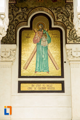 pictura-murala-de-la-catedrala-ortodoxa-sf-ierarh-nicolae-si-andrei-din-galati-din-galati.jpg