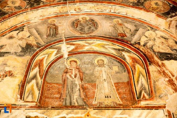 pictura-murala-de-la-fostul-schit-din-vii-biserica-adormirea-maicii-domnului-din-topoloveni-judetul-arges.jpg