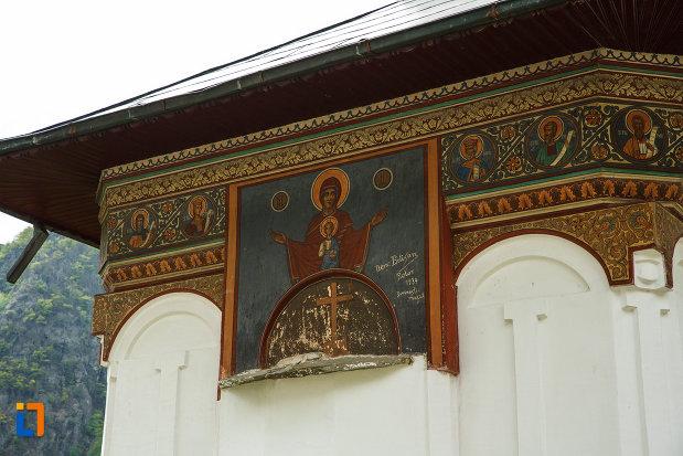 pictura-murala-de-la-manastirea-turnu-din-pausa-judetul-valcea.jpg
