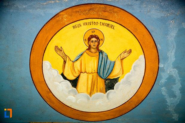 pictura-murala-din-biserica-adormirea-maicii-domnului-din-lupoita-judetul-gorj.jpg