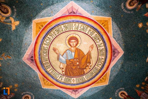 pictura-murala-din-biserica-adormirea-maicii-domnului-mavrodolu-din-pitesti-judetul-arges.jpg