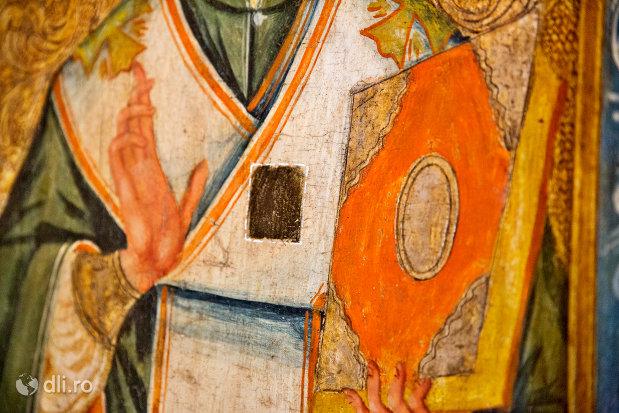 pictura-murala-din-biserica-de-lemn-sf-arhangheli-din-borsa-judetul-maramures.jpg