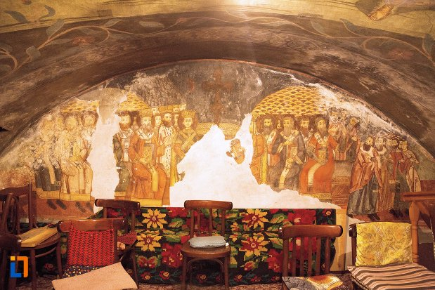 pictura-murala-din-biserica-maieri-sf-treime-din-alba-iulia-judetul-alba.jpg