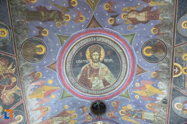 pictura-murala-din-biserica-nasterea-maicii-domnului-din-zarnesti-judetul-brasov.jpg