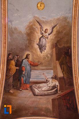 pictura-murala-din-biserica-ortodoxa-nasterea-maicii-domnului-din-sannicolau-mare-judetul-timis.jpg