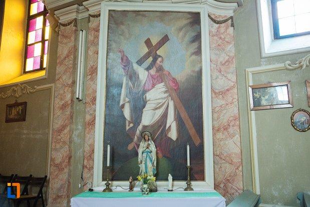 pictura-murala-din-biserica-romano-catolica-din-ocna-mures-judetul-alba.jpg
