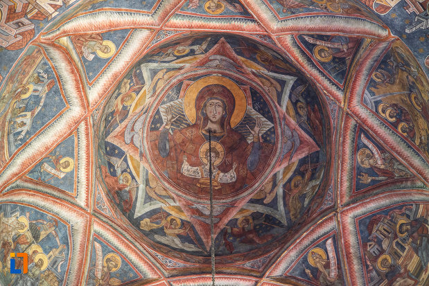 pictura-murala-din-biserica-sf-dumitru-din-suceava-judetul-suceava.jpg