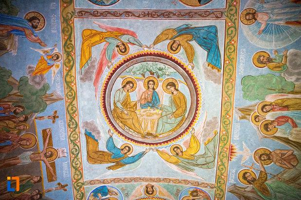 pictura-murala-din-biserica-taierea-capului-sf-ioan-botezatorul-din-targoviste-judetul-dambovita.jpg
