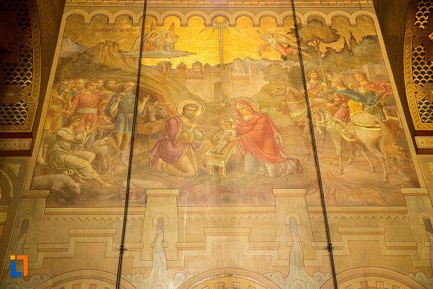 pictura-murala-din-catedrala-mitropolitana-sf-dimitrie-din-craiova-judetul-dolj.jpg