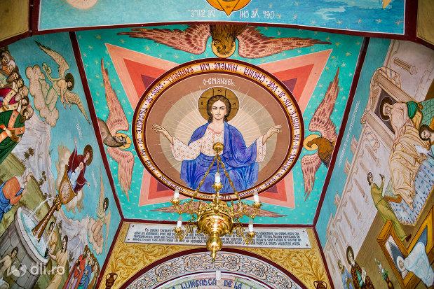 pictura-murala-din-manastirea-adormirea-maicii-domnului-din-moisei-judetul-maramures.jpg