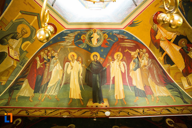 pictura-murala-din-manastirea-sf-ana-din-orsova-judetul-mehedinti.jpg