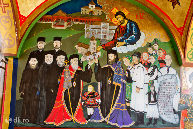 pictura-murala-in-manastirea-sfiniii-apostoli-petru-si-pavel-din-bixad-judetul-satu-mare.jpg