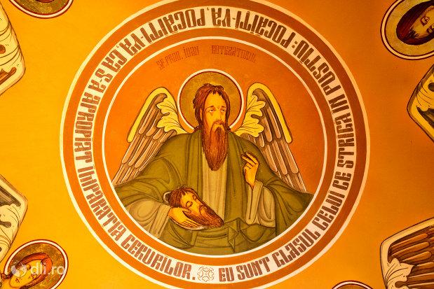 pictura-murala-pictura-cu-sfinti-de-la-biserica-ortodoxa-din-firiza-judetul-maramures.jpg