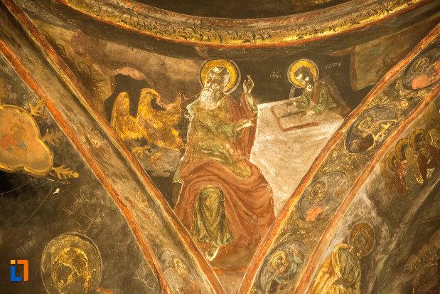 pictura-pe-arcurile-de-la-manastirea-strehaia-judetul-mehedinti.jpg