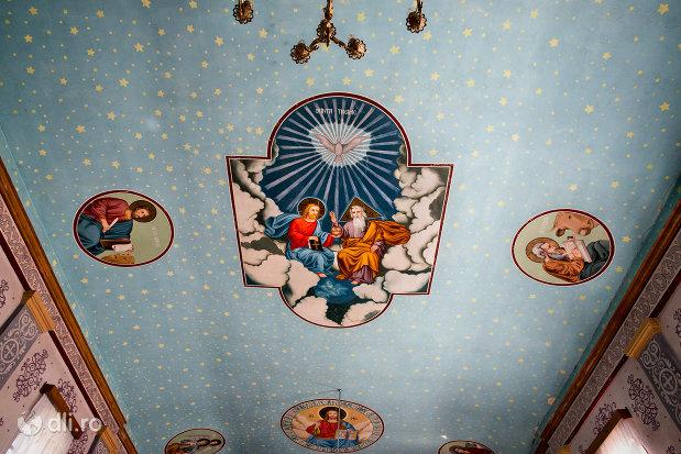 pictura-pe-bolta-in-biserica-sf-arhangheli-mihail-si-gavril-din-viile-satu-mare-judetul-satu-mare.jpg