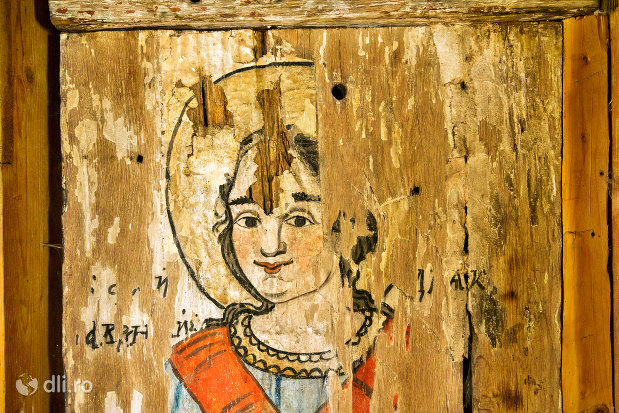 pictura-sfanta-biserica-de-lemn-din-barsana-monument-istoric-judetul-maramures.jpg
